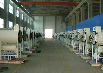 Producation line